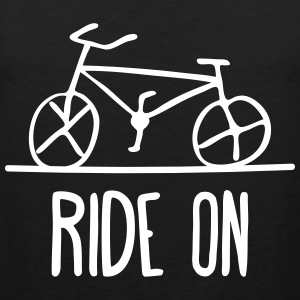 "Speed Urban Bike ""cushy black"" Fahrrad | mika amaro ..."