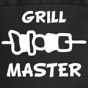 Grill Master  Aprons - Cooking Apron