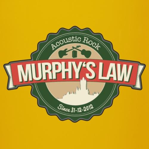 Murphys_Law_Logo_Shirt
