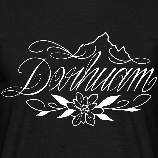 Dorhuam