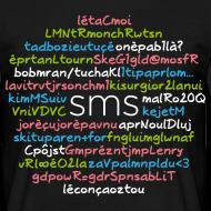 Motif ~ SMS - 24 citations