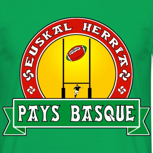 Pays Basque sport 02