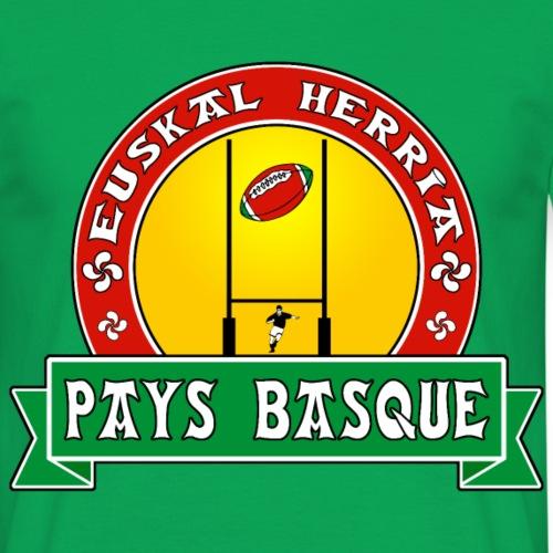 Pays Basque sport 02