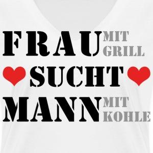 mann sucht frau mit kinderwunsch Hamburg