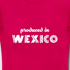 Produced in Wexico. - Women's T-Shirt
