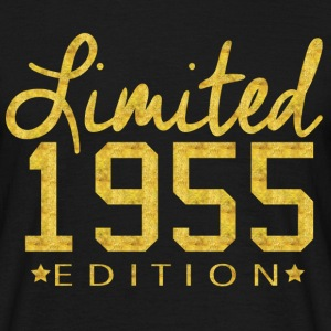 Limited 1955 Edition T-Shirts - Men's T-Shirt