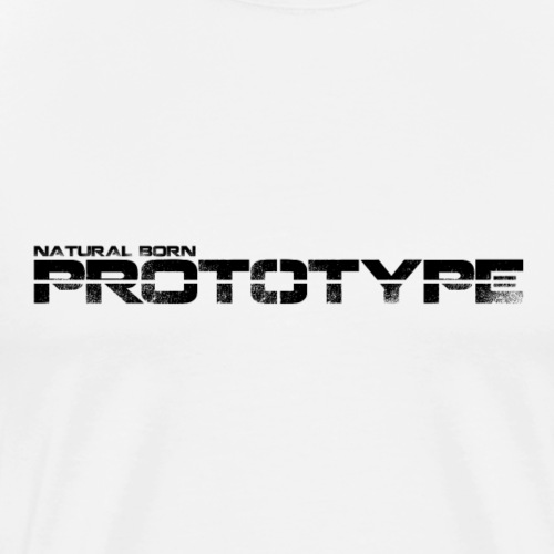Natural Born Prototype