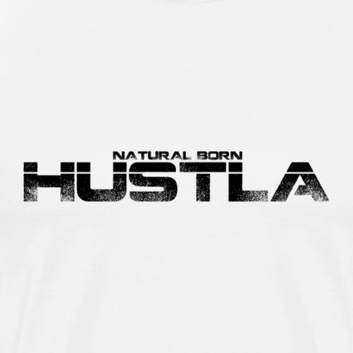 Natural Born Hustla