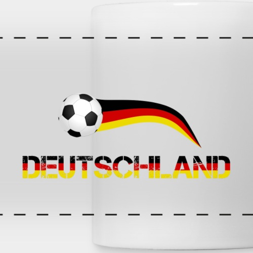 Deutschland Design