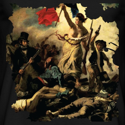 FRANCE Révolution Française