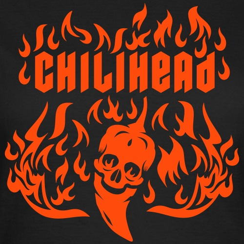 Chilhead