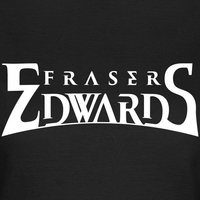 Fraser Edwards Women's T Shirt