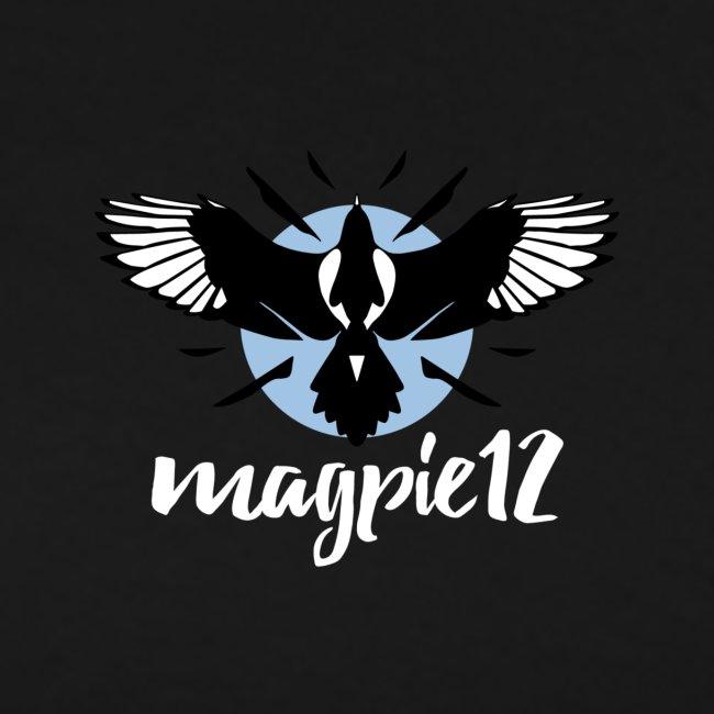 magpie12_01
