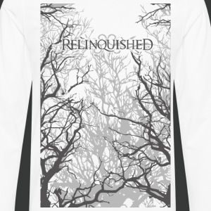 Relinquished Tree