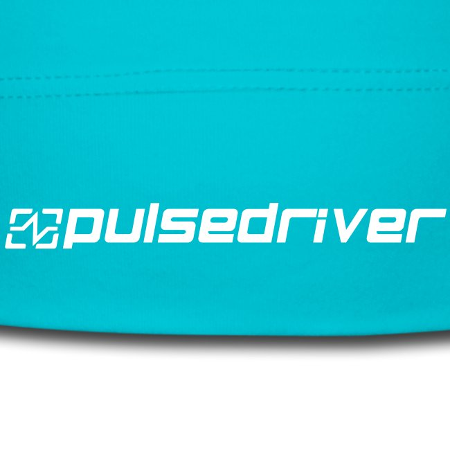 Pulsedriver Baby Beanie W