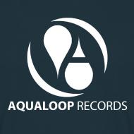 Design ~ Aqualoop Blue Shirt