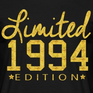 Limited 1994 Edition T-Shirts - Men's T-Shirt