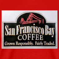 Design ~ San Fran Coffee