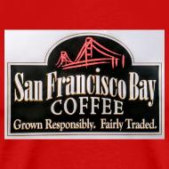Design ~ San Fran Coffee