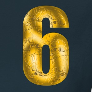 number six T-Shirts - Women's T-Shirt