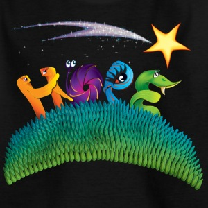 Hope (KIDS) - Kids' T-Shirt
