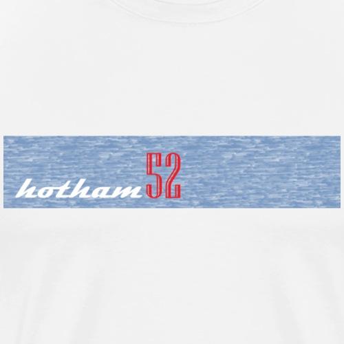 hotham52_2
