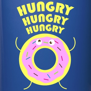 hungry Mugs & Drinkware - Full Colour Mug