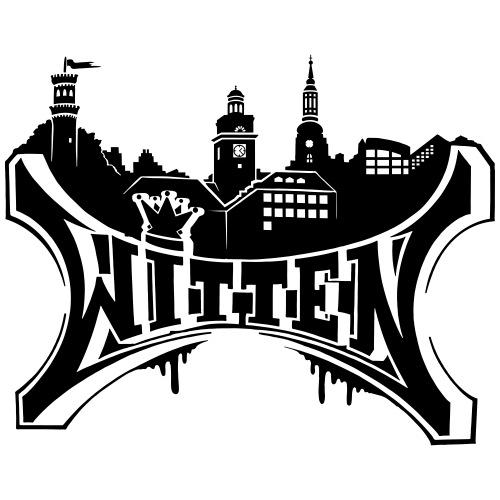 Witten City
