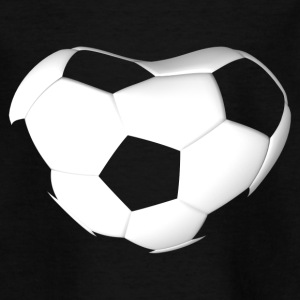 Football Shirts - Kids' T-Shirt