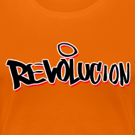 Motiv ~ revolucion