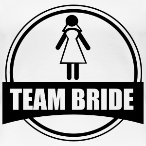 mc bride single lesbian women But i wouldn't spend my money on a mail-order bride or it feels as if the only task for women is to be it basically is a lesbian mail order bride right.