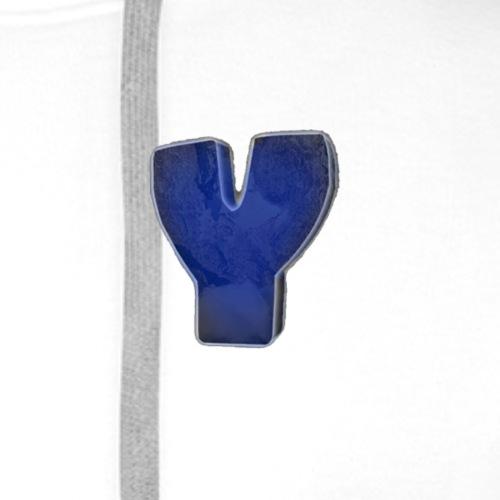 YxiX Logo