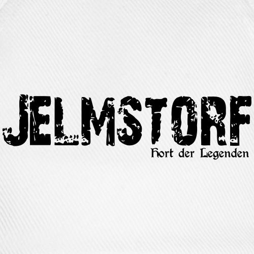 Jelm_legenden