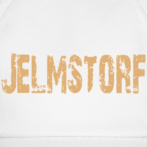 Jelmstorf_C