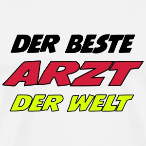 arzt t shirts spreadshirt. Black Bedroom Furniture Sets. Home Design Ideas