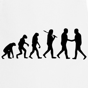 BUSINESS EVOLUTION! Tabliers - Tablier de cuisine