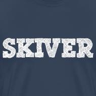 Design ~ Skiver