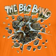 Motiv ~ the big bang