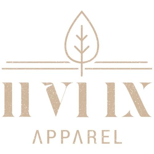 0X-logo-with-grain-leaf