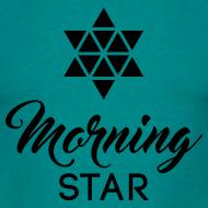 Motiv ~ Morning Star