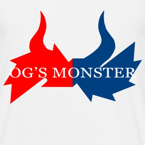 OG's Monster