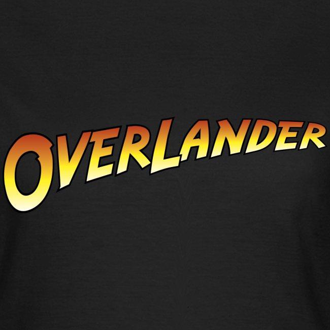 Overlander