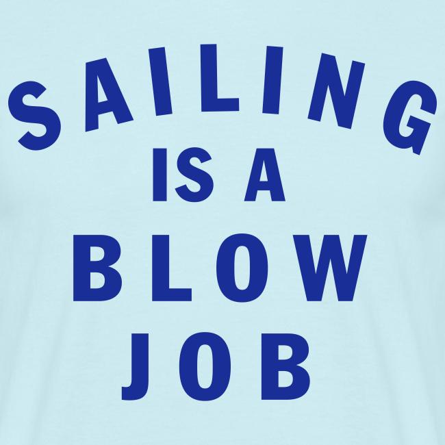 Blow Jobs vinkkejä