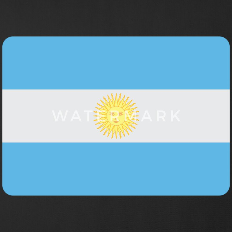 ARGENTINA FLAG! Other - Sofa pillow cover 44 x 44 cm