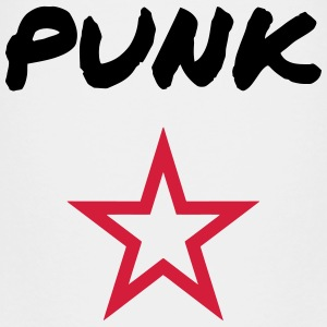 Rock / Metal / Punk / Rock 'n' Roll T-shirts - Premium-T-shirt barn