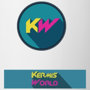 kermisworld mok - Mok