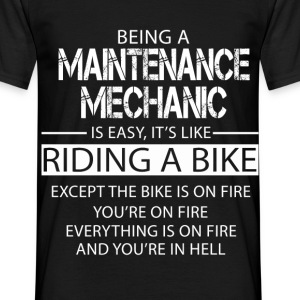t shirts spreadshirt auto design tech