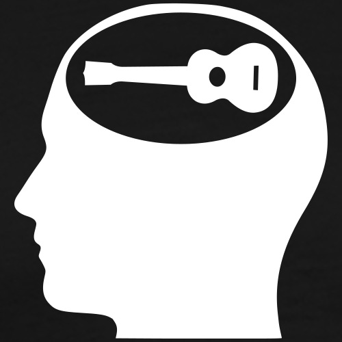 Ukulele_in_my_brain