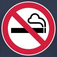 Anti Raucher Sprüche Suchbegriff Quot Nichtraucher Quot T Shirts Spreadshirt