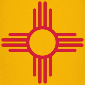 New Mexico Shirts - Teenager Premium T-shirt
